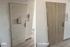 dvere_5-2