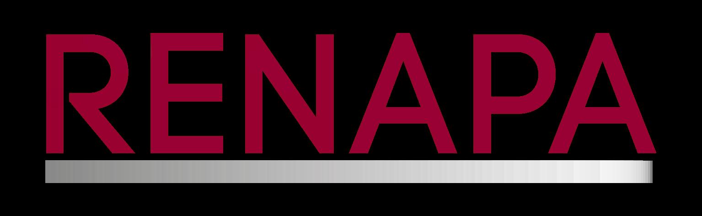 Renapa: Specialista na výrobu a renovaci dveří